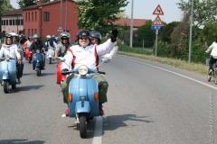 00136 raduno2011