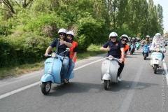 00140 raduno2011