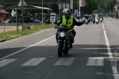 00142 raduno2011