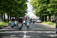 00144 raduno2011