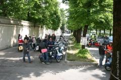 00145 raduno2011