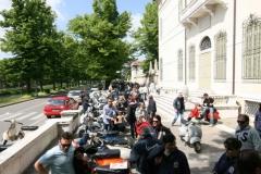 00146 raduno2011
