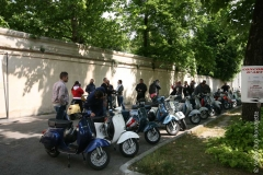 00147 raduno2011