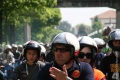 00149 raduno2011