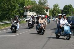 00155 raduno2011