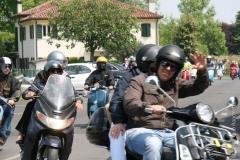 00156 raduno2011