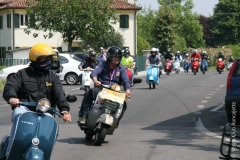 00157 raduno2011