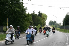 00164 raduno2011