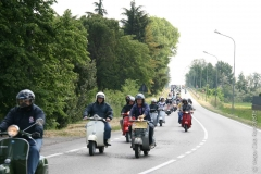 00165 raduno2011
