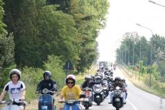 00166 raduno2011