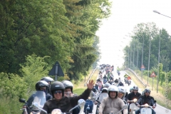 00167 raduno2011
