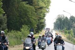 00168 raduno2011