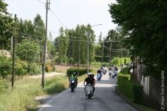 00171 raduno2011