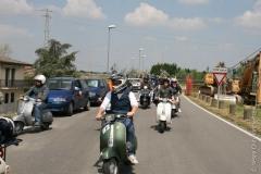 00173 raduno2011
