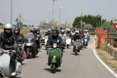 00174 raduno2011