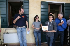 00177 raduno2011