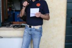 00178 raduno2011