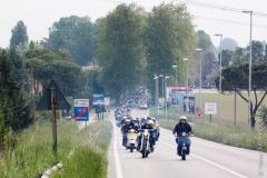00058 raduno2012