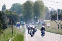 00059 raduno2012