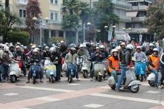 00074 raduno2012