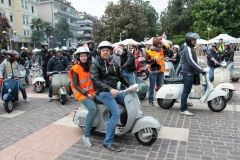 00079 raduno2012