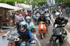 00083 raduno2012