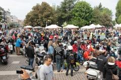 00095 raduno2012
