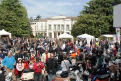 00106 raduno2012