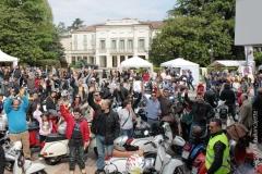 00108 raduno2012
