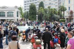 00115 raduno2012