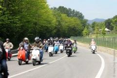 00164 raduno2012