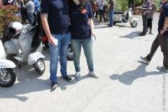 00193 raduno2012