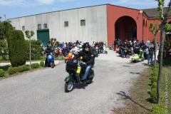 00261 raduno2012