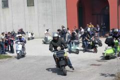 00262 raduno2012