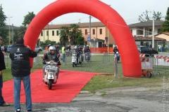 00026 raduno2013