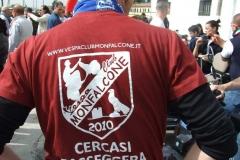 00066 raduno2013