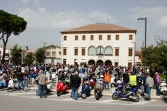00550 raduno2013