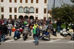 00562 raduno2013