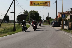 00159 raduno2014