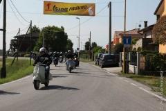 00164 raduno2014