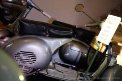 MG_7089