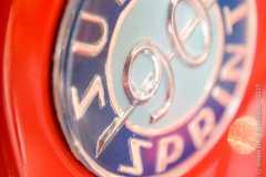 MVV2019-0471