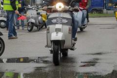 AMG_0384